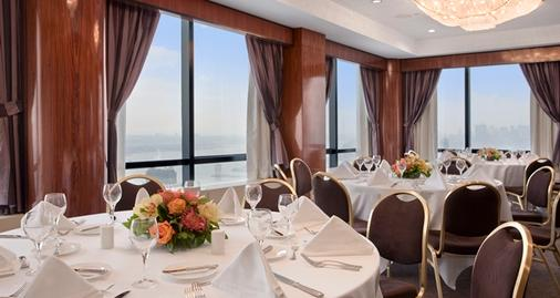 Millennium Hilton New York Downtown - New York - Banquet hall