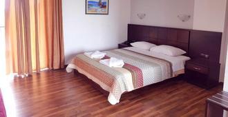 Hotel Kalamitsi Apartments - Preveza