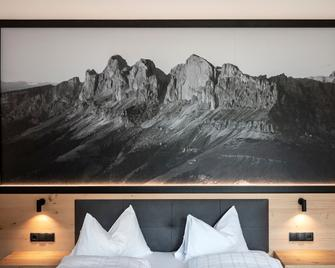 Alpinhotel Vajolet - Tiers - Зручності у номері