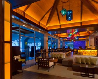 The Westin Playa Bonita Panama - Playa Bonita Village - Bar