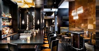 The Westin Calgary - Calgary - Restaurant