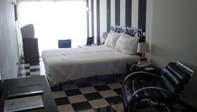 Boa Vista Hotel & Spa - Adults Only - Albufeira - Habitación