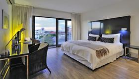 Dysart Boutique Hotel - Cape Town - Bedroom