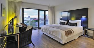 Dysart Boutique Hotel - Ciudad del Cabo - Habitación