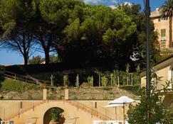 Hotel Villa Agnese - Sestri Levante - Bina