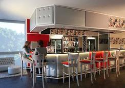 The Ritz Cape Town - Le Cap - Bar
