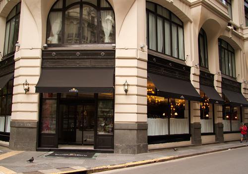 Tango De Mayo Hotel 87 1 4 9 Buenos Aires Hotel Deals