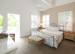 Paradise Inn Key West-Adults Only - Key West - Kamar Tidur