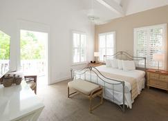 Paradise Inn Key West-Adults Only - Key West - Bedroom