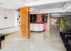 Hotel Shagun - Bhopal - Aula