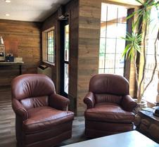 Steamboat Mountain Lodge