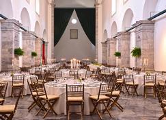 Pousada Convento Beja - Beja - Chambre