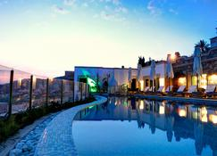 Regnum Escana Boutique Hotel - Bodrum - Pool