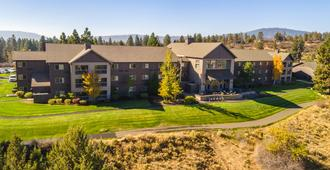Running Y Ranch Resort - Klamath Falls