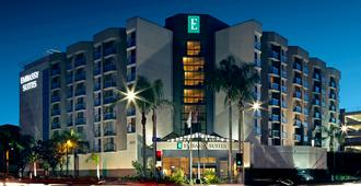Embassy Suites by Hilton Los Angeles Int'l Airport North - Los Angeles