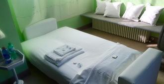 B&B Villa Pietrasanta - Pietrasanta - Bedroom