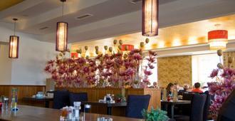 Hotel Wasserpalast - Graz - Restaurante