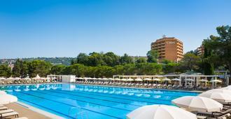 Remisens Premium Hotel Metropol - פורטורוז
