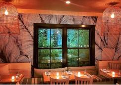 American Beech Hotel - Greenport - Restaurant
