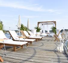 Mind Hotel Slovenija - LifeClass Hotels & Spa