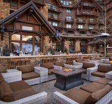 The Ritz-Carlton Bachelor Gulch