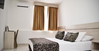 Hotel Kurakata - Valledupar