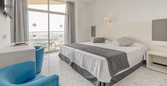 Hotel Amic Horizonte - Πάλμα ντε Μαγιόρκα - Κτίριο