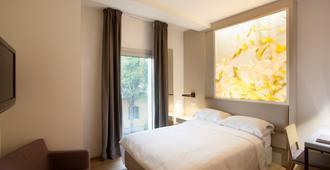 The Classic Hotel - Nicosia - Habitación