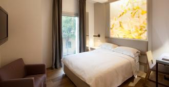Classic Hotel - Nikosia