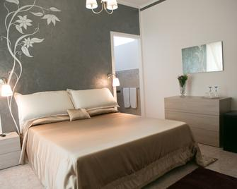 B&B The Queen - Ispica - Bedroom