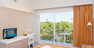 Hsm Hotel Golden Playa - פלמה דה מיורקה