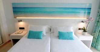 Hotel Ipanema Beach - El Arenal (Mallorca) - Habitación