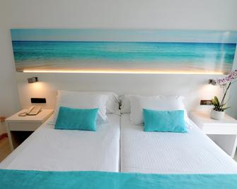 Hotel Ipanema Beach - S'Arenal - Schlafzimmer