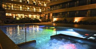 Hotel Ipanema Beach - S'Arenal - Pool