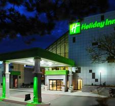 Holiday Inn Guelph Hotel & Conference Ctr
