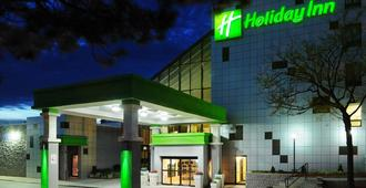 Holiday Inn Guelph Hotel And Conference Centre - Guelph