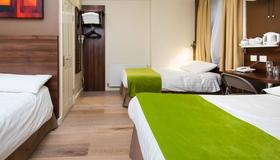 Marble Arch Inn - Londres - Chambre