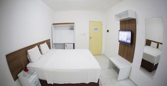Araras Praia Hotel - Aracaju
