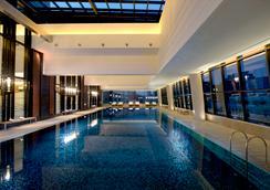 Conrad Seoul - Seoul - Pool