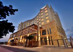 Fairfield by Marriott Jodhpur - Jodhpur - Building