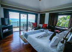 빌라 360 피피 아일랜드 - 피피섬