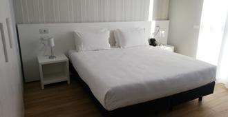 Novo Hotel Rossi - ורונה