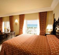 喜馬拉雅帕斯酒店 - 卡曼海灘