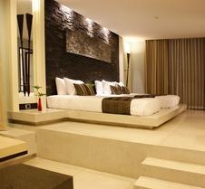 帝堡高級別墅酒店