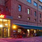 マックス・シュメリング・ハレ近郊のホテル, ベルリン - ホテル料金プラン