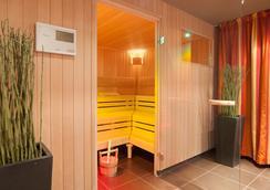 Hotel Imlauer Vienna - Βιέννη - Σπα