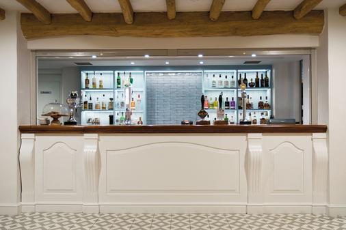 Solent Hotel & Spa - Fareham - Bar