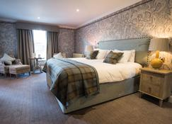 Beverley Arms Hotel - Beverley - Chambre