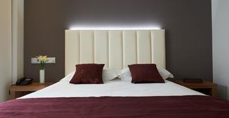 Hotel Azinheira - Fátima - Bedroom