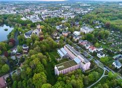 c/o 56 Chemnitz - Chemnitz - Extérieur